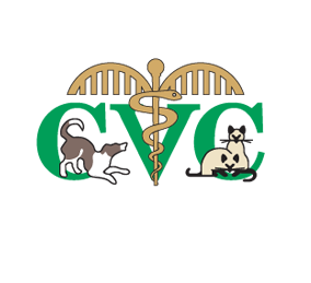 Caledonia Veterinary Clinic